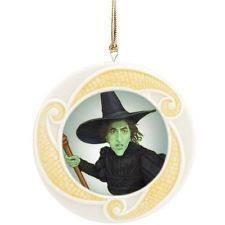 lenox dorothy the wizard of oz porcelain ornament ebay