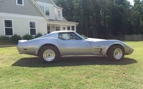 corvette l48 raise your if you d still buy a 1975 corvette l48 corvetteforum