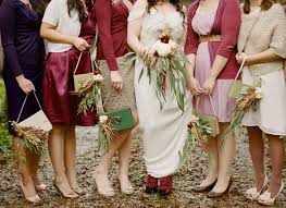 burgundy wedding shoes fall burgundy wedding glendalough manor