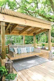 Painted Porch Floor Ideas by Patio Diy Painted Floor Tiles Paint Rug Porch Makeover And Endear