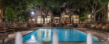 Cheap Apartments In Houston Texas 77054 Inner Loop Houston Tx Apartments For Rent Greenbriar Apartments