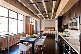 decorating rental homes apartment apartments for rent in downtown los angeles design