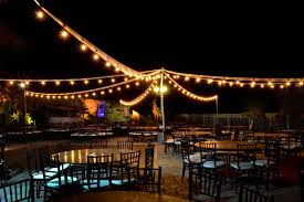 get cheap commercial grade outdoor decorations