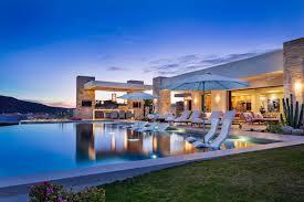luxury beach house situated in el dorado california by denton