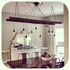 Chandeliers Designs Pictures Best 25 Edison Bulb Chandelier Ideas On Pinterest Edison