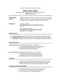 Resume Samples Free Interior Design Dissertation Topics Marzano Homework And Practice