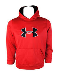 armour sweater cheap hoodie armour find hoodie armour deals on line