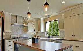 kitchen cabinets to light multi functional kitchen lighting solutions with style