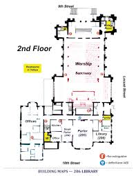 fire extinguisher symbol floor plan building maps u2014 missouri umc connecting all people with jesus christ