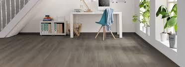 Grey Wood Laminate Flooring Laminat Haro Laminate Floor Tritty 100 Loft 4v Oak Antique Grey