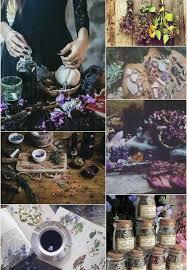 cuisine magique cuisine magique yabyum s pagan faites entrer la magie de