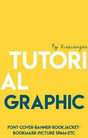 picsart tutorial motion tutorial graphic picsart phonto tutorial motion font wattpad