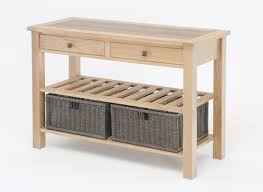 multipurpose table with storage diy multipurpose pallet crate mini table multipurpose table with