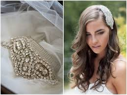 bridal headpieces picture of gorgeous bridal headpieces by percy handmade