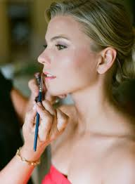 makeup classes in richmond va makeup professional makeup services