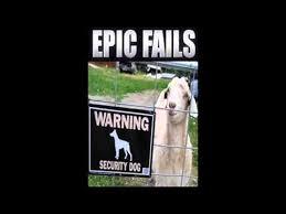 Epic Fail Meme - memes epic fails memes funny humor 2016 youtube