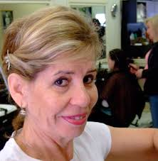 hair team 43 photos u0026 190 reviews hair salons 571 1 2 s