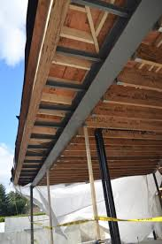 design of light gauge steel structures pdf steel frame construction advantages and disadvantages