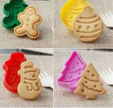 discount plastic christmas cookie cutters 2017 plastic christmas
