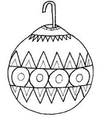 ornament color page coloring pages color plate