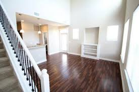 1 bedroom apartments everything included 2 bedroom apartments for rent utilities included