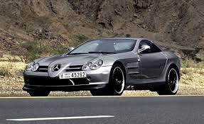 mercedes slr 722s super cars pinterest mercedes slr slr