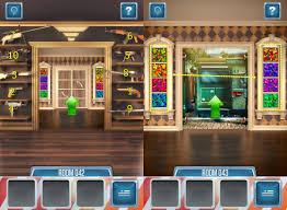 best game app walkthrough 100 doors remake level 41 42 43 44 45