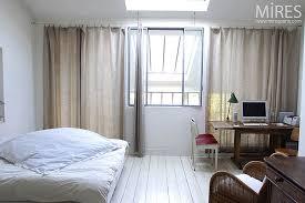 parquet blanc chambre chambre et parquet blanc c0278 mires