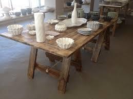 dining room ryan christie custom furniture