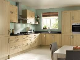 kitchen ideas tulsa 5 ways you can get more kitchen ideas tulsa while spending less