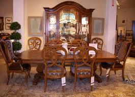 thomasville dining room sets thomasville dining ebay enchanting