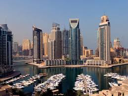 dubai hd city wallpaper 2560x1600 wallpapers13 com