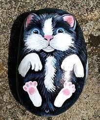 Kitten Bed The 25 Best Kitten Beds Ideas On Pinterest Cats Mom Cat And