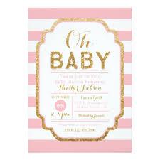 baby girl invitations baby shower invitation templates photo baby shower invitations
