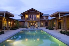 u shaped ranch house plans u shaped house plans with pool perfect u shaped ranch house with u