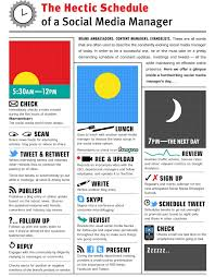 The Social Cast 97 Best Infographics Images On Pinterest Infographics Digital