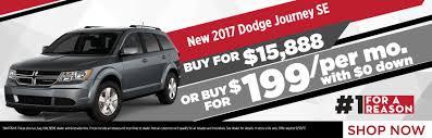 Dodge Journey Se - mtn view chrysler jeep dodge ram srt ringgold ga ga used car