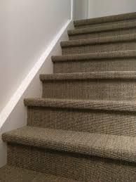 teppich sisal teppichleger verlegeservice berlin bodenverlegung reinickendorf tegel