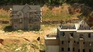 homes for sale on table rock lake arkansas failed indian ridge project on table rock sends 2 more men to prison