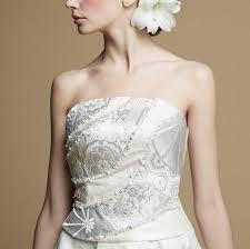 wedding dress maker tokyo dressmaker crafts gorgeous wedding gowns from kimono
