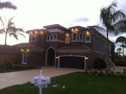 2 story homes second story home addition in jensen beach fl 34957 by h3 homes