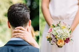 photographe mariage nancy ng photographe mariage nancy 56 nicolas giroux photographe