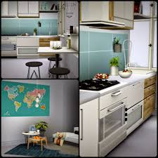 Design My Home Game Free Download by 100 House Design Game Free Download Design Home Game Design