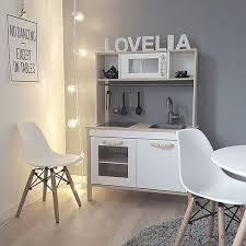 Ikea Kitchen Hack 30 Best Ikea Duktig Hack Images On Pinterest Play Kitchens