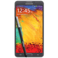 black friday samsung note 4 et deals 150 off galaxy s5 100 off note 3 more at t mobile