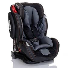 siege auto 123 isofix inclinable lcp saturn ifix gt siège auto bebe isofix groupe 1 2 3 enfant 9