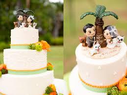 hawaiian themed wedding cakes hawaiian wedding cake on wedding cakes with hawaiian cakes simple
