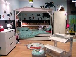 alinea chambre enfants chambre enfant alinea chambre chambre pirate alinea chambre pirate