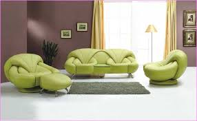 Living Room Dallas Living Room Furniture Fine On Living Room And - Dallas furniture