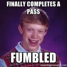 Funny Peyton Manning Memes - peyton manning finally got one meme guy